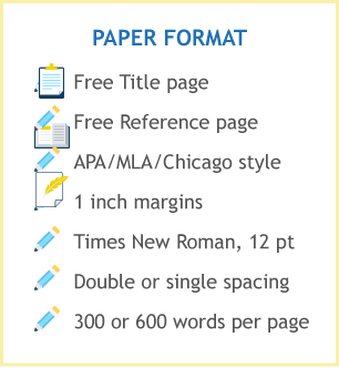paper_format